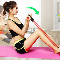 Jual Body Trimmer Alat Gym Fitness Fitnes Olahraga Indour