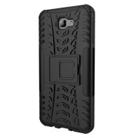 SAMSUNG GALAXY J5 PRIME 2016 ON5 HARDCASE BACK COVER RUGGED ARMOR
