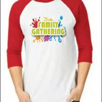 Kaos Family Gathering