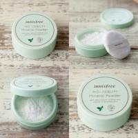 Jual INNISFREE - No Sebum Mineral Powder Murah