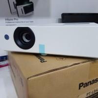 PT-LB423 Panasonic LCD Proyektor GARANSI RESMI