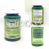 Garcinia Cambogia - Suplemen Diet