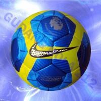Bola Futsal / Futsalball