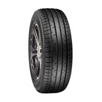 Ban Forceum Penta 265 35 R22 Ban Mobil Black