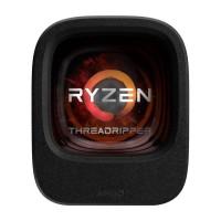 Processor AMD RYZEN Threadripper 1900X 8-Core / 16 Threads 3.8 GHz