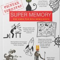 Super Memory
