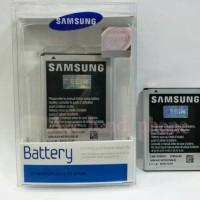 Baterai Samsung Galaxy Note1 [I9220] GT-N7000.Original 100%