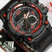 Jual jam tangan outdoor original bergaransi skmei gshock dziner digitec Murah