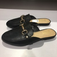 Dexflex Comfort Shoes – Murah