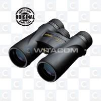 Nikon Binocular Monarch 5 8X42 - Original