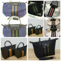Tas Longchamp Ruban premium quality M