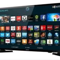 Samsung 32inch LED SMART TV Samsung 32j4303 32inch TIZEN OS Smart