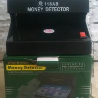 Jual Money Detector Murah