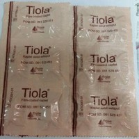 Tiola