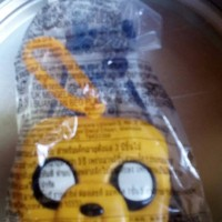 Jake Happy Meal Adventure Time
