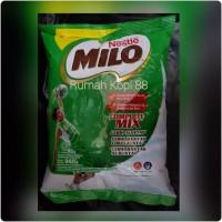 Jual Milo Proffesional / Milo complete mix 960g Murah
