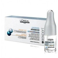 Loreal Serie Expert Aminexil Advanced