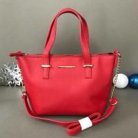 Tas Wanita VINCCI Ori / VNC / Shoulder Bag / Original / Women Stuff
