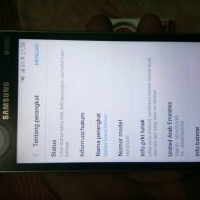 SAMSUNG GRAND PRIME PLUS 4G LTE