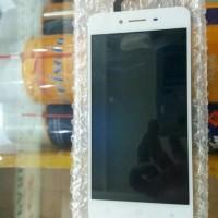 LCD Touchscreen hp Oppo A37 murah