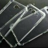 Anti crack Samsung J710/2016