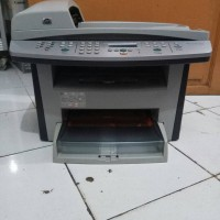 PRINTER HP LASERJET 3055
