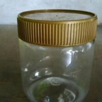 toples skippy skipy selai plastik murah grosir ecer tebal botol selay