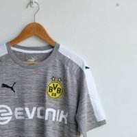 Dortmund GK 17/18 ( Kiper )