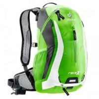 Tas Daypack Deuter Race X Cycling Bicyle Backpack Bag
