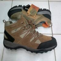 sepatu hanagal boot