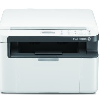 Printer FUJI XEROX DocuPrint M115W