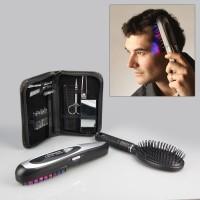 Jual # Power Grow Comb Sisir Laser untuk mengatasi rambut rontok Murah