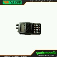 HT Yaesu Ft-60r Dual Band Wideband Yaesu Ft 60 Yaesu Ft 60R