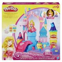 Jual PlayDoh Disney Princess Hasbro, shopkins lps squishy barbie Murah