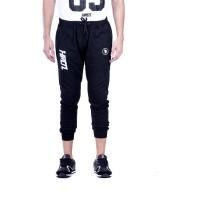 Celana Pria HRCN Kasual  / Pants Male Run Jogger - H 4171