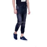 Celana Kasual Pria HRCN / Pants Male Mad Max - H 4000