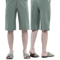Celana Pendek Casual Pria 553-15