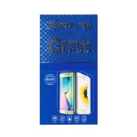 Anti Gores Temperedglass X-Pro Clear Samsung J710