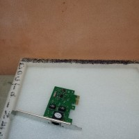 PCI EXPRESS LAN CARD / GIGABIT ETHERNET LAN CARD