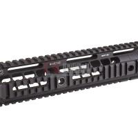 Madbull Noveske Rifleworks Free Float 10inch Handguard Rail for M4
