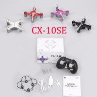 harga Cheerson Cx-10se Cx Vs Sbego Fq77-124 Helicopter Drone Helikopter Tokopedia.com