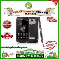 BLACKVIEW BV8000 PRO RAM 6GB 64GB | HP OUTDOOR | NEW | ORI | ARYASTORE