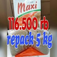 MAXI Cat Food REPACK 5 kg