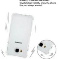 Silicone Anti Crack Samsung J710