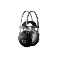AKG K77 Pro Headphones