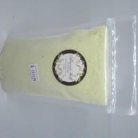 Jual Almond Milk Powder   Bubuk Susu Almond Organik 100gram   ASI BOOSTER Murah