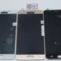 LCD TOUCHSCREEN / LCD TS SAMSUNG GALAXY G610 / J7 PRIME ORIGINAL