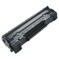Fika HP 85A Remanufacture Cartridge Toner Printer Laserjet -CE285A