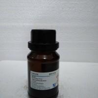 Tin (II) chloride dihydrate / 1.07815.0100