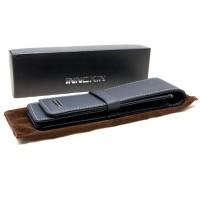 Innokin Real Leather Sheath - Case005 Hitam